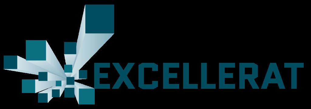 Excellerat_Logo_ELR_V1_20180209-01