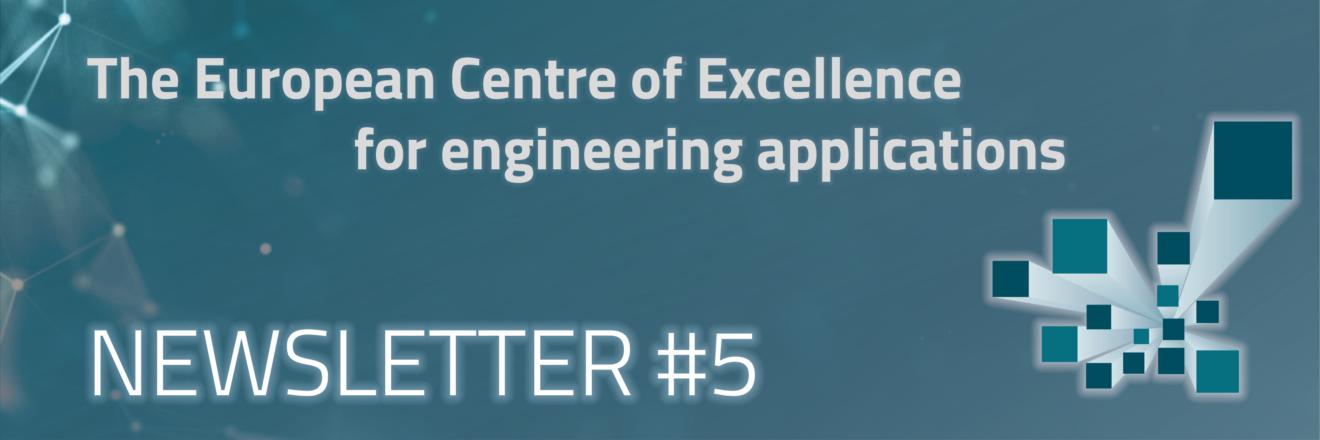 Excellerat_Banner-Newsletter_02-2021_#5