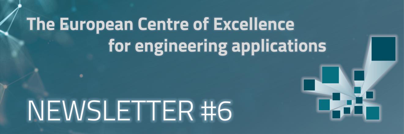 Excellerat_Banner-Newsletter_02-2021_#6