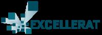 excellerat_logo